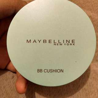 Maybelline Cushion