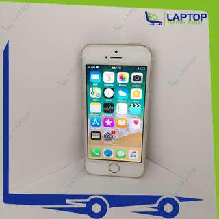 APPLE iPhone 5S 32GB Gold [Preowned]