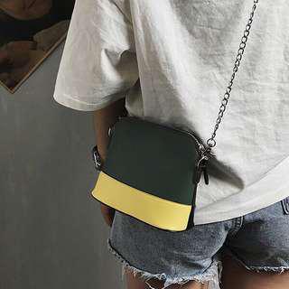 Slingbag / tas selempang / sling bag wanita / tas wanita