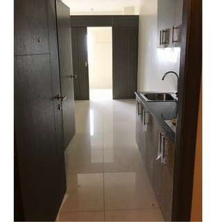 FOR SALE: Green Residences Condo (Near DLSU and CSB)