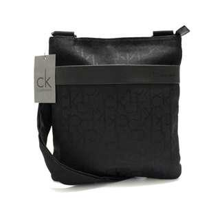 [NEW] CK sling bag (Authentic)