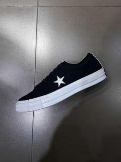 [Many Sizes] Converse One Star OX