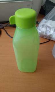 Botol minum #UBLFAIR