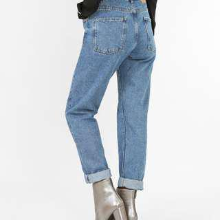 NEW PRICEE Jeans Bershka