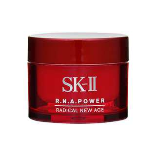 100% Authentic SK-II R.N.A Power Radical New Age (15g)