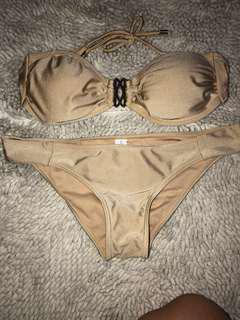 COPACABANA SWIM SUIT NUDE VERY CLASSY AND ELEGANT