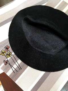UNAROSA Sun Hat