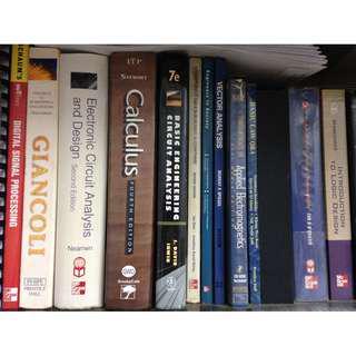 Computer Organization and Architecture (6th Edition)