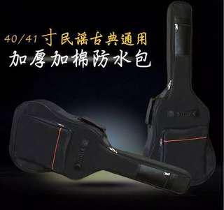 """41"""" Guitar Bag 🎸 Ready stock"""