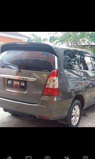 Rent car batam. Urgent please Call  http://www.wasap.my/+6281270666138