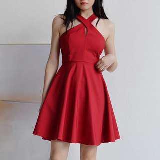 Premium Quality Dress