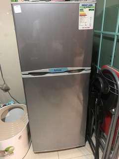 豐澤牌 雪櫃