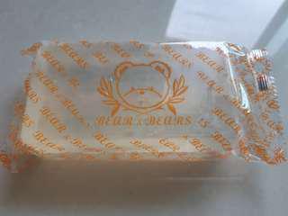 全新便宜賣♡手工香皂