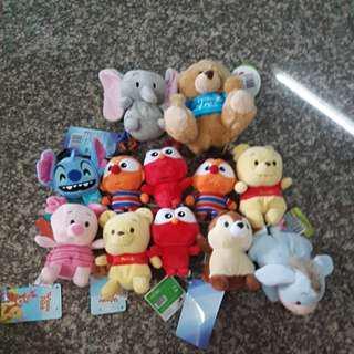 winnie the pooh   teachers day gift  children days gift
