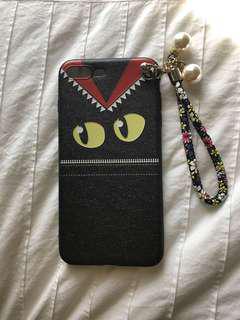 Case for Iphone 7/8 plus