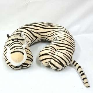 animal neck pillow