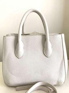 Zara Hand Bag - Without sling