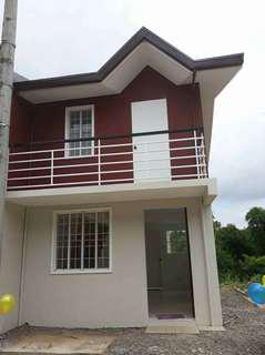Rent to own house and lot in Pulong buhangin Sta. Maria Bulacan