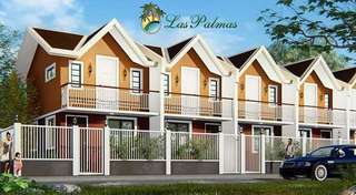 Rent to own house and lot in  Cayppmbo Sta. Maria Bulacan