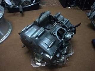 Enjin lc 4s