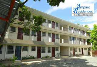 Rent to own Condo for only 49k downpayment!