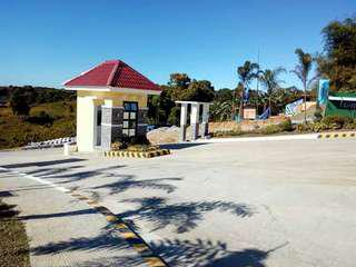 Rent to house and lot in Tungkong Mangga SJDM Bulacan