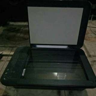 HP Deskjet 2060 RUSH!!