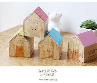 小屋 可愛音樂盒 天空之空 卡農 天鵝湖 愛麗斯