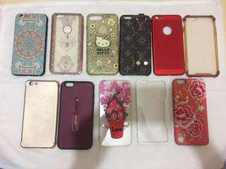 Iphone6plus casing