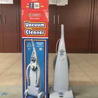 Kids toy vacuum