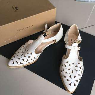 Twenty3 Sandals