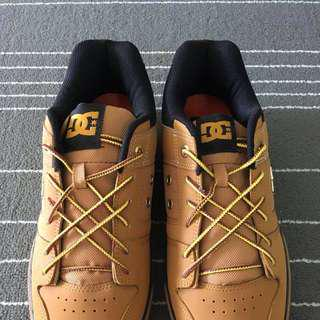 DC Shoes Pure SE (price REDUCED!!)