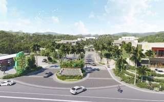 Eastland Heights Lots for Sale in Antipolo City