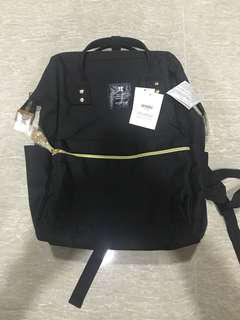 Brand New Anello Backpack