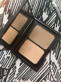Elf Contour & Blush Palette