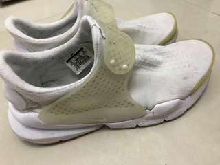 Nike Sock Dart size 41 original