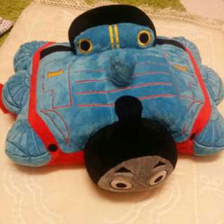 Pillow pets thomas & friends