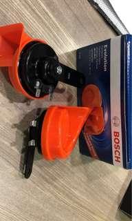 Bosch BM horn