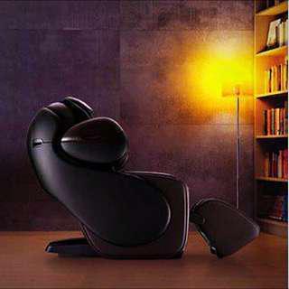 Sell Or Swap - OSIM U Divine S Massage Chair