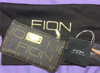 🚚 Fion Purse for sale! Fast Deal!