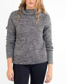 All About Eve knitted jumper