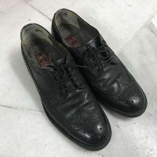 England Cheap Brogues