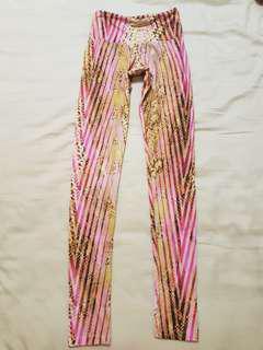 Candida Maria leggings size S