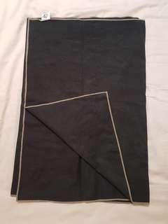 manduka eQua towel standard size