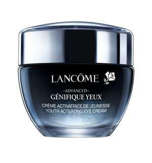 BNIP Lancome Advanced Genifique Yeux