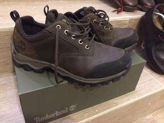 Timberland hiking / trekking shoes