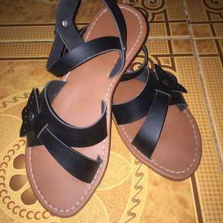RUSH SALE!! Marikina Made Sandals