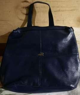 💯CR2 3 In 1Bag (backpack/sling/shoulder)