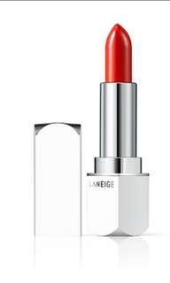 Laneige Silk Intense Lipstick (Cameo)