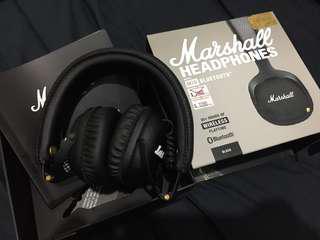 Mid Bluetooth 99new